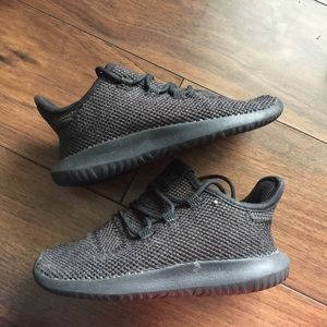 Adidas Boy Sneakers